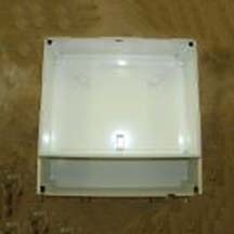 Glas-Col 099A VH0500S 3D Shaker Holder for 500ml Separatory Funnel