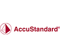 ACCUSTANDARD, INC.
