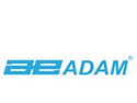 ADAM EQUIPMENT INC.