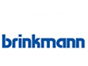 BRINKMANN INSTRUMENTS, INC.