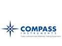 COMPASS INSTRUMENTS