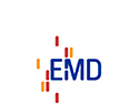 EMD CHEMICALS, INC.