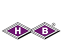 HB INSTRUMENT COMPANY