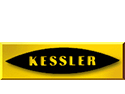 KESSLER THERMOMETER CORP.