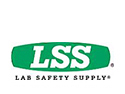 MERGED TO  (20015036) LAB SAFETY SUPPLY