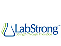 LABSTRONG CORP.