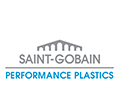 SAINT GOBAIN PERFORMANCE PLASTICS