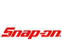 SNAP-ON INDUSTRIAL