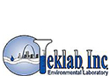 TEKLAB INCORPORATED