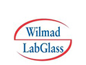 WILMAD LABGLASS