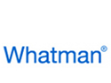 WHATMAN, INC.