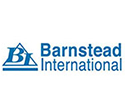 BARNSTEAD INTERNATIONAL