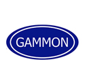 GAMMON TECHNICAL PRODUCTS