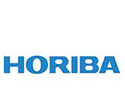 HORIBA INSTRUMENTS, INC