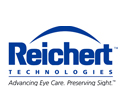 REICHERT INC.
