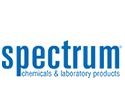 SPECTRUM CHEMICALS