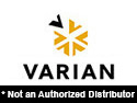 VARIAN ANALYTICAL SUPPLIES