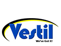 VESTIL MANUFACTURING CO.