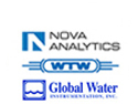 NOVA ANALYTICS/WTW/GLOBAL WATER